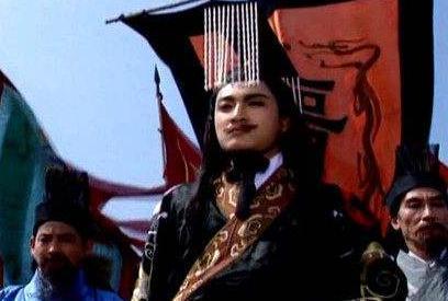 做了26年的皇帝,晋武帝司马炎一生干了些什么?