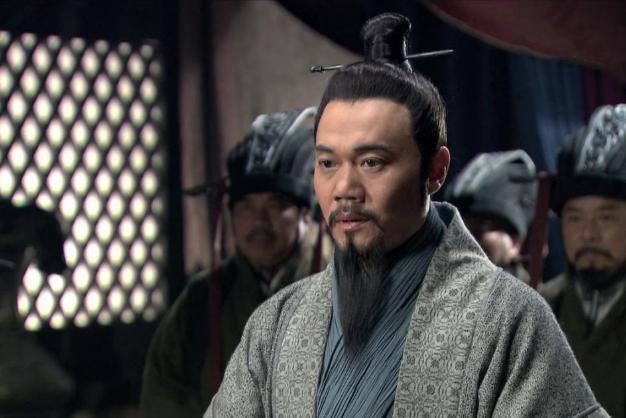 完璧归赵,蔺相如和秦昭襄王,哪一个是赢家?