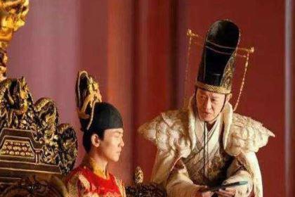 明朝天启皇帝热衷木匠,据史料记载他是个贪图享乐的人,事实果真如此吗?