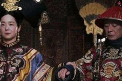 李莲英在宫中50多年极受慈禧的宠爱 李莲英为什么能让慈禧50多年圣眷不衰