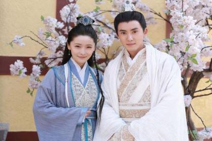 太姒:历史上最单纯的皇后,被丈夫宠爱,一生幸福美满