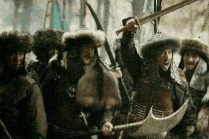 金国打宋时犯下大罪,百年后被蒙古灭了
