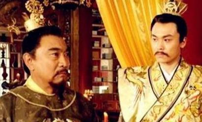 万历皇帝不上朝时间长达三十年 为何他的权力没有被架空呢