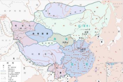 如果赵德昭不死,他有没有可能会成为宋朝皇帝?
