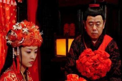 历史上武大郎到底长什么样 他和潘金莲是真实存在的吗