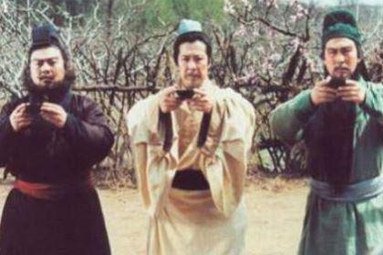 曹魏的兵制制度是什么样的 关羽水淹七军的七军有多少人