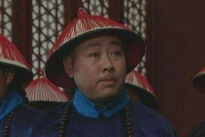 清朝的慎刑司权力有多大?他们是如何管理太监和宫女的?