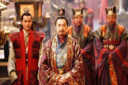 玄武门之变后,唐太宗为什么纳了弟媳齐王妃?