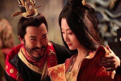此北魏皇帝对皇后用情至深,皇后出轨后他是怎么处置的?