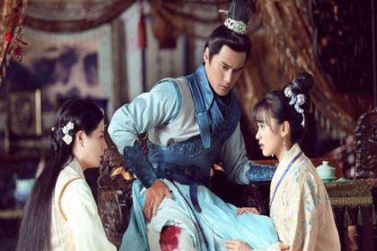 明清朝对皇族成员是怎么管控的?