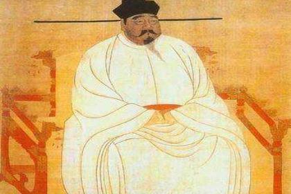如果宋太祖当初迁都到长安会怎么样 能改变国运吗