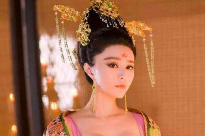 1200年来仍受欢迎的美白方法,杨贵妃是什么美白的?