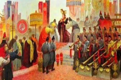 唐朝的藩镇之祸为什么得不到根治?真相是什么