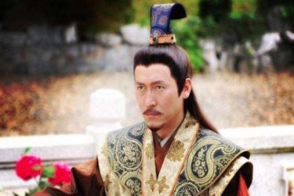 如果太子朱标没有病逝,那么朱棣还会谋反吗?