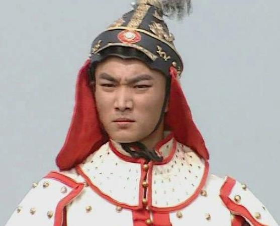 他是清朝王爷,为何说爱新觉罗·多铎是刽子手?