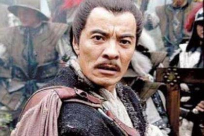 """李自成宣扬""""不纳粮"""",那他的军队吃什么?"""