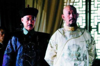 揭秘:多尔衮掌控皇权七年为何不篡位称帝?