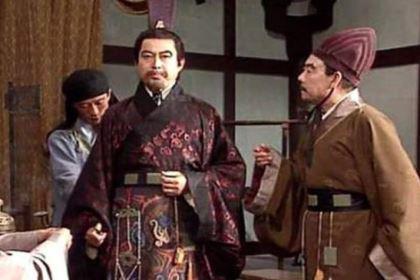 黄权:刘备手下的叛臣,魏国给了他高官和美女