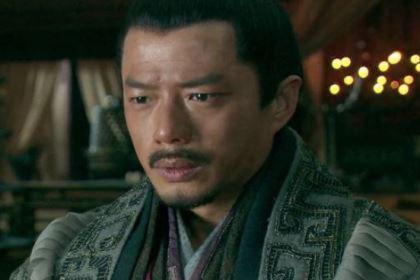 揭秘:刘邦吕后到底有没有想过杀韩信?