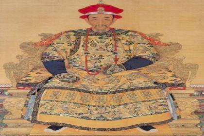 如果雍正像康熙一样长寿,清朝的历史会改变吗?