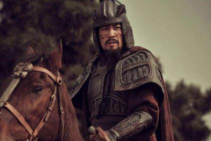 三国最悲剧人物刘琦,他为何不把六万大军交给刘备?
