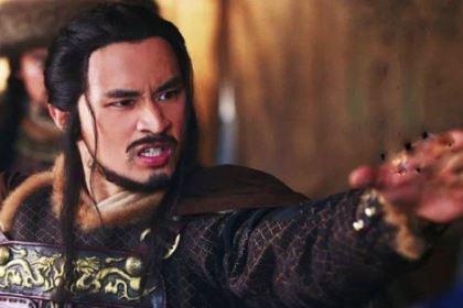 用五千步卒打败金兀术十万铁骑,刘锜的军事能力有多强?