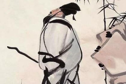 苏东坡实力出众又有宰相之才 他为什么总是被流放在外地
