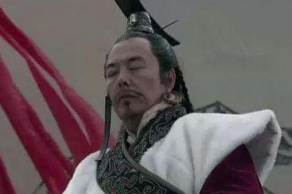 孝文帝:为了向汉人靠拢,不惜处死了太子
