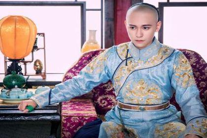清朝时期天花的死亡率及其的高 康熙是怎么活下来的