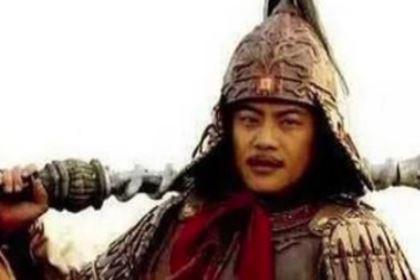 李世民有没有诛杀功臣?尉迟恭为何要告老称病?