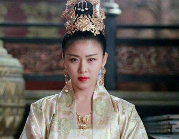 揭秘:元顺帝真的是朱棣的亲生父亲吗?