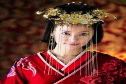 汉景帝废除太子引起朝堂混乱,也为刘彻制造了机会