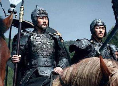 历史上的曹真到底是什么样的 曹真和司马懿相比到底谁对蜀汉的威胁更大