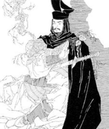 宋襄公的能力如何 他是怎么让宋国崛起的
