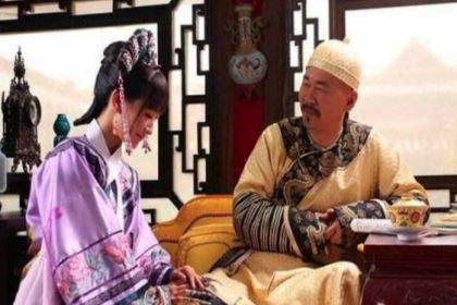 揭秘:清朝妃子侍寝后为什么不能留夜?