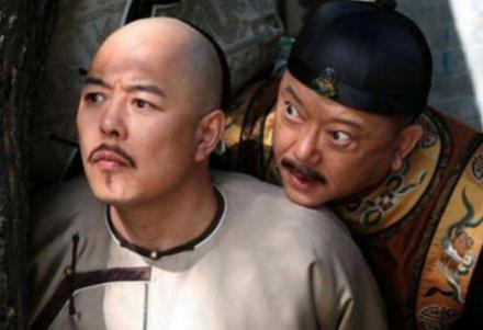嘉庆皇帝到底是怎么想的 为何他要将军机处改为通讯社呢
