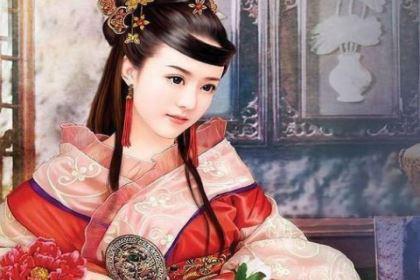 南北朝最任性的公主,萧玉瑶她经历了什么?