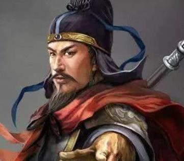 此将军多次违抗圣旨却接连升官,李继隆有什么秘诀?