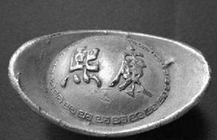 古代一两银子可以买到什么东西 换做现在是多少钱呢