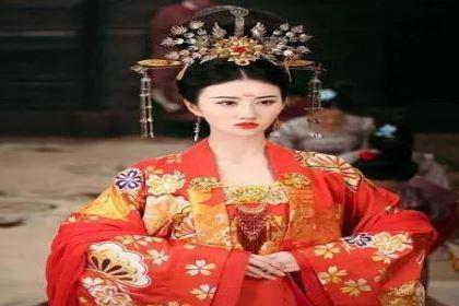 19岁当皇后,3次垂帘听政,揭秘皇后褚蒜子的传奇一生