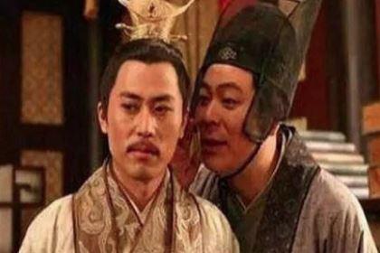 唐文宗李昂:活得不如汉献帝,一生都受制于宦官