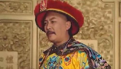 邬先生为什么要让雍正保举废太子复位?仅一个原因却令康熙欢心无比!