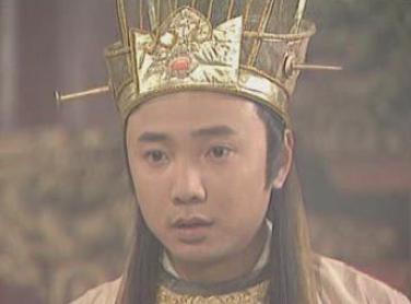朱棣谋反找到弟弟朱椿帮忙,朱椿一句话让他成功称帝