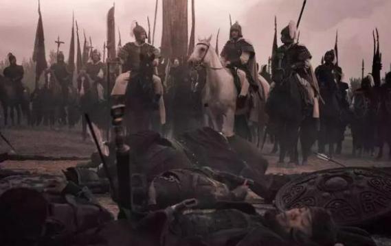 靖康之耻和五胡乱华,哪个对后世的影响更大?