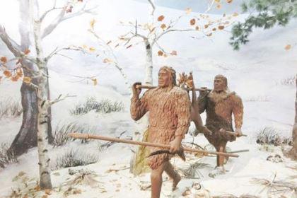 什么是氏族社会?历史上到底是什么样的?