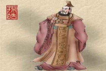 孙权如何让吴国快速走向灭亡的 为何魏国是最后赢家