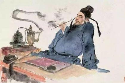 西汉学者刘歆到底是个怎样的人?助王莽登基后又发动政变