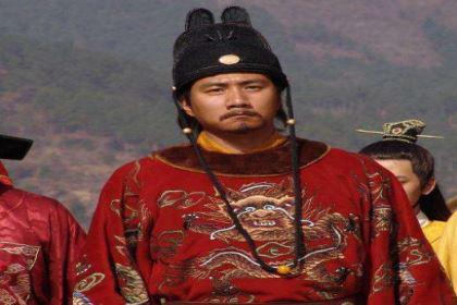 朱升:明太祖朱元璋的智囊,最后结局如何?