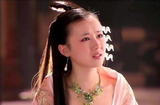 贺兰敏之:长安城有名的花花公子,最终死于非命