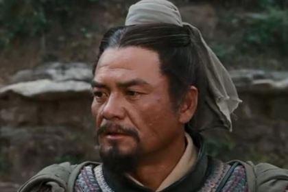 刘备关羽张飞三人都出马的一场战役,最后却惨败